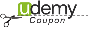udemy_coupon