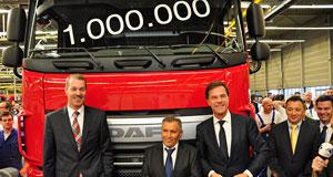 DAF-Rutte-unveals-millionth-truck-940-300x160