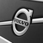 Volvo продава дяловете си в индийската компания Eicher Motors Limited