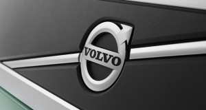 Volvo-FH-badge-300x160