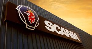 Scania-300x160