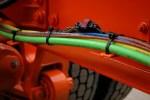 3 съвета за поддръжка на електрическата система на камиона