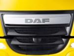 DAF Trucks ще покажат нова концепция на изложението Cenex LCV