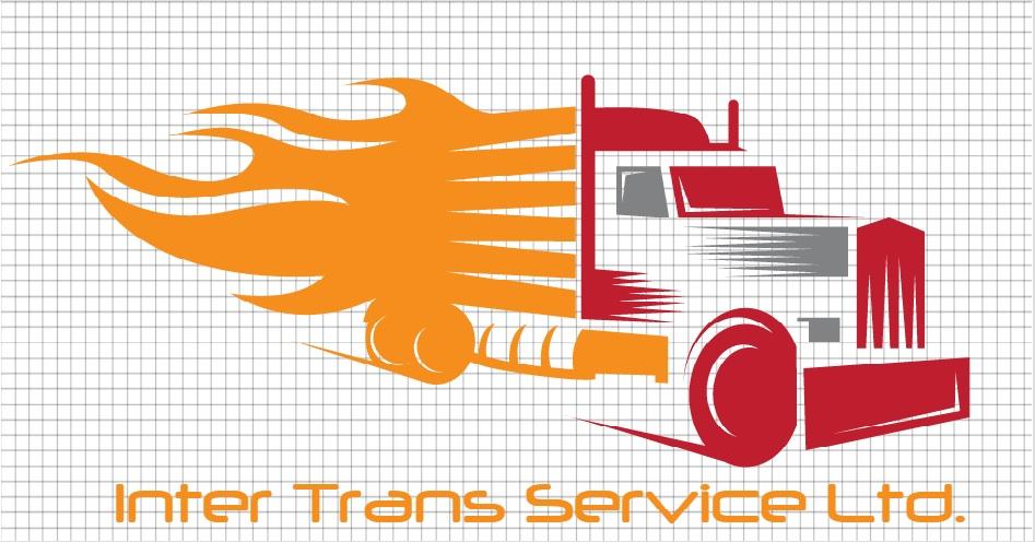 Мобилен сервиз за камиони