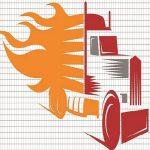 Нашите сервизи за камиони