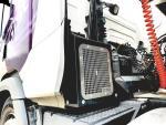 Изпитания на Ecogen генератори за хладилни агрегати