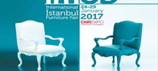 İstanbul Mobilya Fuarı Ziyaretçi İstatistikleri
