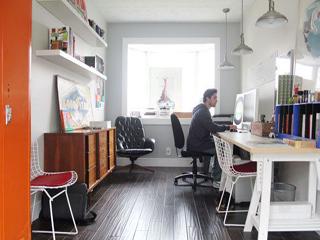 Ofis Kurmak İsteyenlere Öneriler