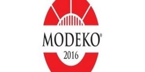 Modeko İzmir Mobilya Fuarı 2017