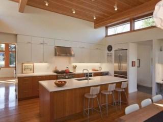 Modern Mutfak Yaratmak İçin 6 Öneri!