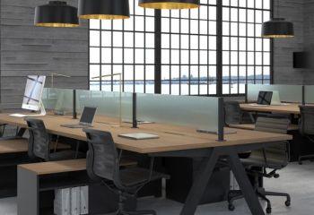 Ofis Mobilyalarında Depolamanın Önemi