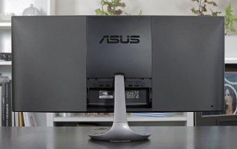 ASUS MX34V / fot. mobiManiaK.pl