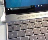 Huawei MateBook X Pro/ fot. mobiManiaK.pl
