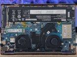 Lenovo Yoga 730/fot. mobiManiaK.pl