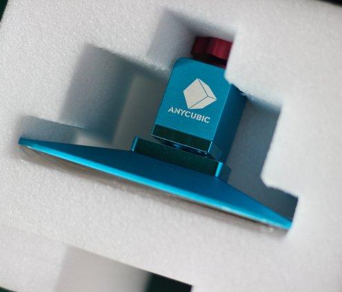 Anycubic Photon S / fot. techManiaK.pl