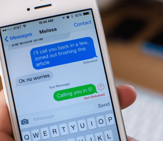 "How to fix iMessage ""Waiting for activation"" error on your iPhone"
