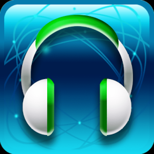free music download apps for android