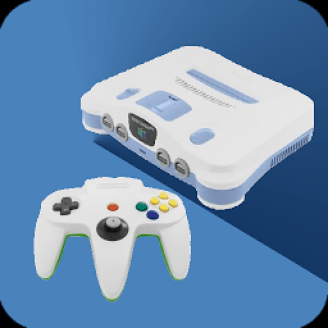 3DS Emulator