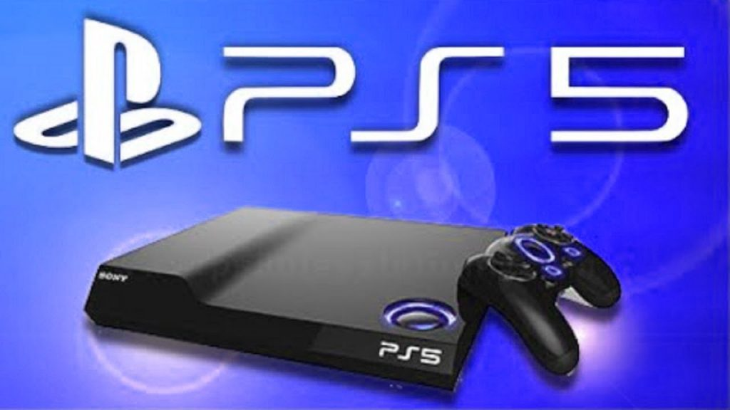 PlayStation 5 To Release In HDD And SSD Models PS5 News