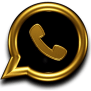Download Whatsapp Gold If Security Is Not A Priority