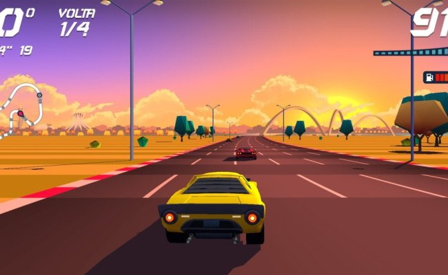 Top 10 Best Racing Games For Android 2018 Mobipicker