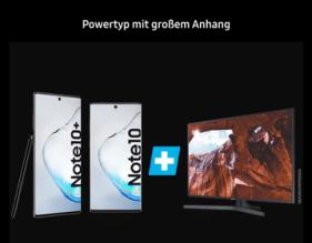 Samsung Black Week Black Deals 3