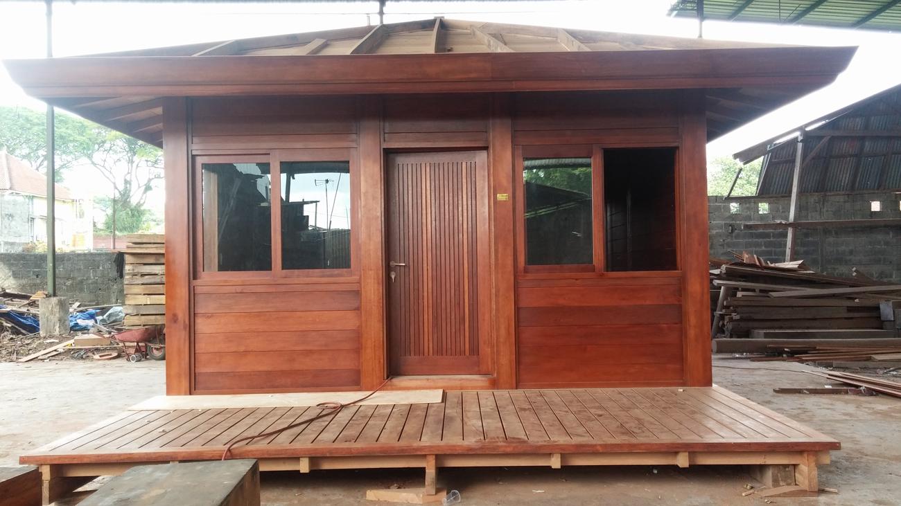 Amazing fondation maison bois kit maison bois m with prix - Cout de fondation maison ...