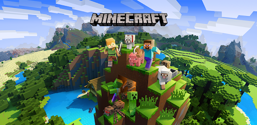Minecraft Game Free Download for Linux