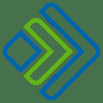Risultati immagini per vmware code stream