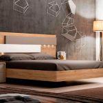Dormitori BÀSIC 38