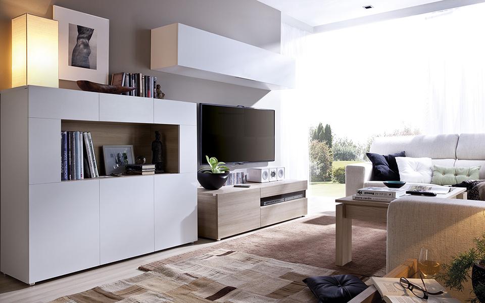 Moblar el teu pis no costa tant a mobles prat d 39 alcoletge - Mobles a lleida ...