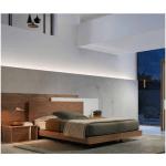 Dormitori ELEGANCE 47