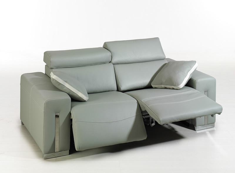 Berlin 3 moblesprat interiorisme la teva botiga de - Mobles a lleida ...