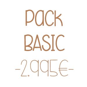 PACK-BASIC