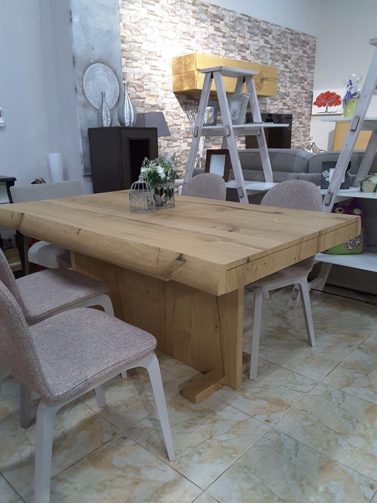 Nova tend ncia en mobles a mobles prat interiorisme - Mobles prat alcoletge ...