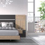 Dormitori BÀSIC 1