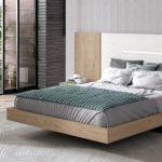 Dormitori BÀSIC 2