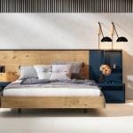 Dormitori ELEGANCE 1