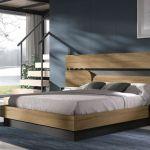 Dormitori BÀSIC 10