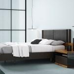 Dormitori SUPREME 1