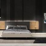 Dormitori SUPREME 6
