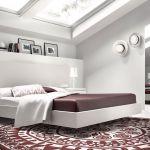 Dormitori SUPREME 11