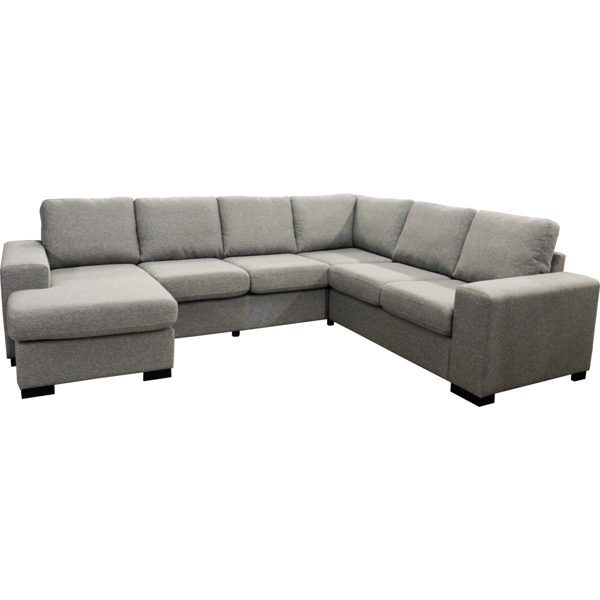 sofa billigt til salg lazy boy sleeper twin hjørnesofa med sjeselong