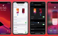 How to Enable Dark Mode on iOS