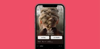 How to Enable Spatial and Lossless Audio Features on Apple Music