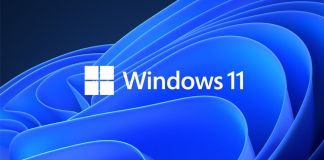 How to Upgrade to the New Microsoft Windows 11