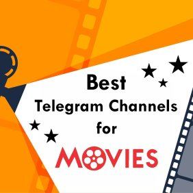 best telegram channels for movies mobodaily