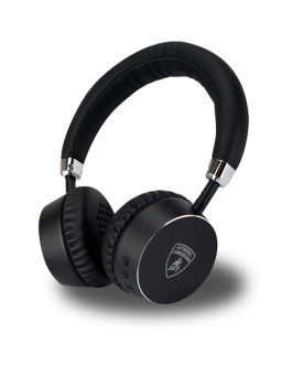 Genuine Lamborghini Head phones NW-01