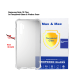 BUNDLE OFFER FULL BODY MOBILE PROTECTION