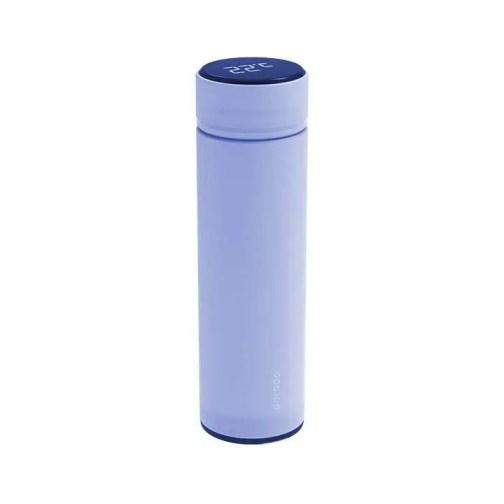 Best Smart Water Bottle Blue